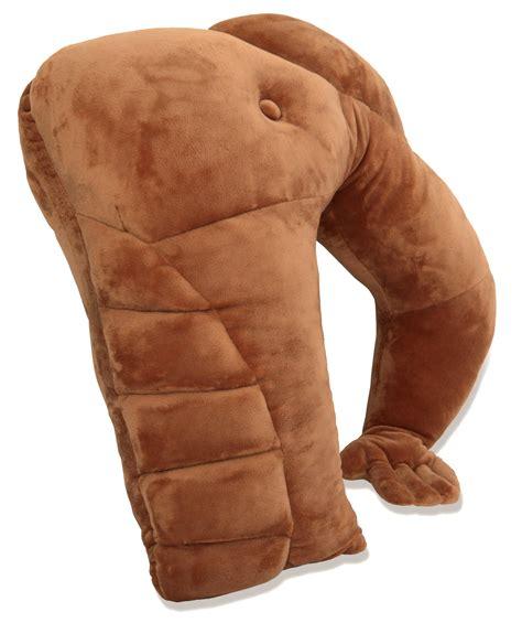 Boyfriens Pillow by Boyfriend Pillow Companion Pillow