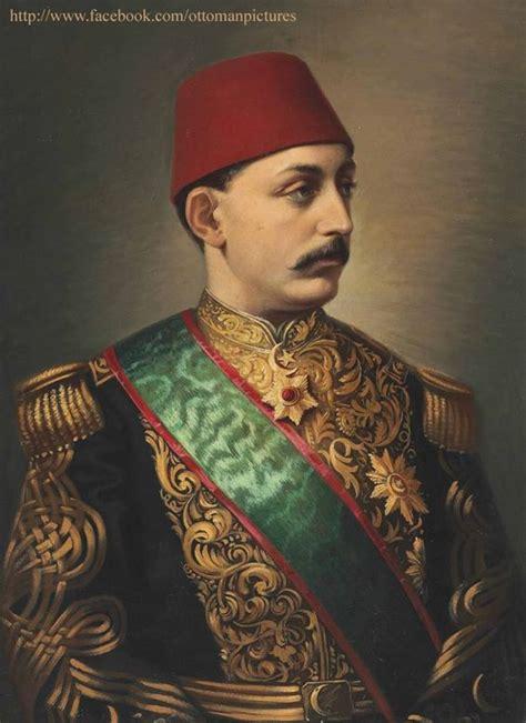 ottoman empire sultans sultan murad v sultan murad v 21 september 1840 29