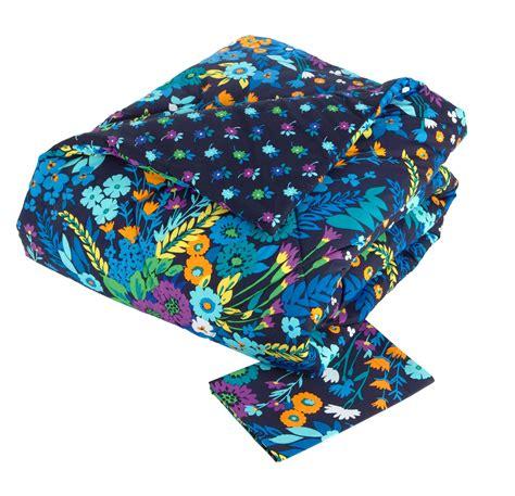 vera bradley comforters vera bradley bedding comforters vera bradley extra off