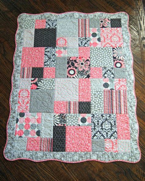 light pink quilt pink baby quilts co nnect me