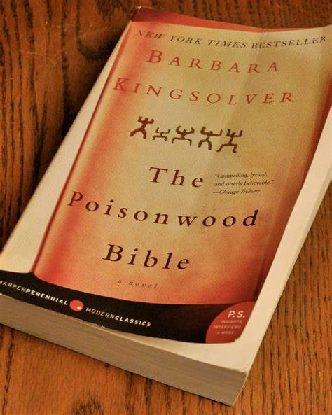 the poisonwood bible physical atypicalities in the poisonwood bible feminist disability studies blog
