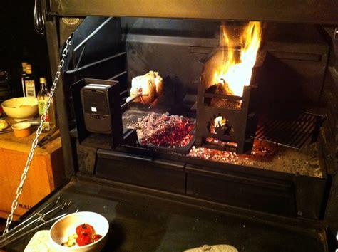 braai barbecue 224 bois sud africain bi1000 encastrable