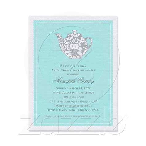 Pool Bridal Shower Invitations 102 best images about pool wedding theme on
