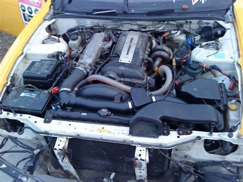 how do cars engines work 1998 nissan 200sx security system 1998 nissan 200sx pictures cargurus