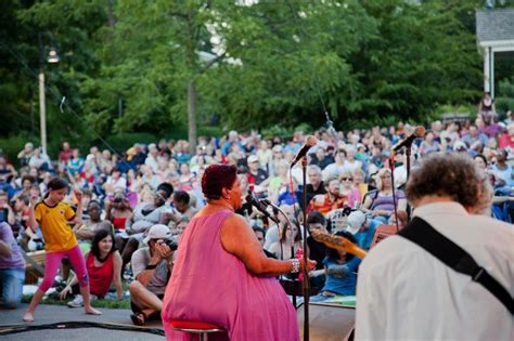 musical fans org free pin by missouri botanical garden on special events and