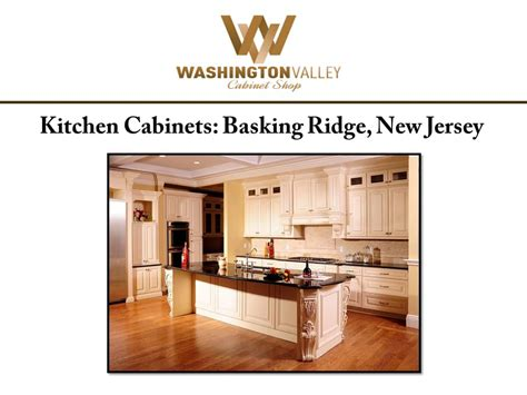 kitchen cabinets new jersey kitchen cabinets new jersey 28 images kitchen cabinets