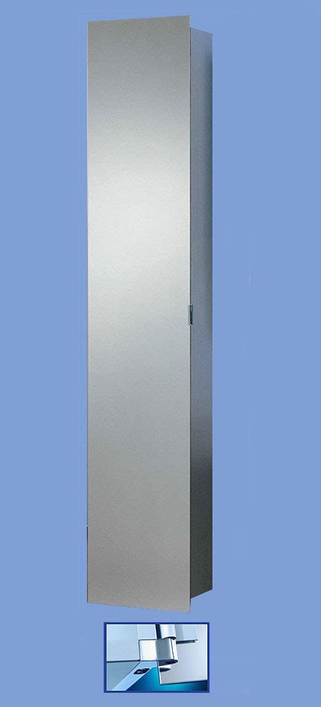 tall bathroom cabinet with mirror mirrored bathroom cabinets small bathroom storage built