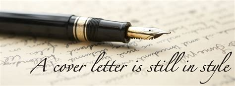do recruiters read cover letters resume and cover letter