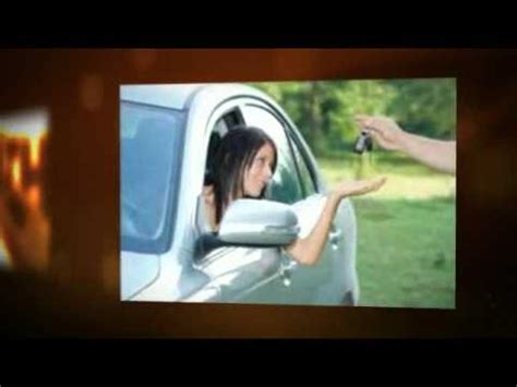 Cheap Car Insurance 18 Year by How Much Is Car Insurance For A 18 Year