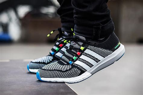 Adidas Cosmic Boost Climachill the 25 best shoes for hiconsumption