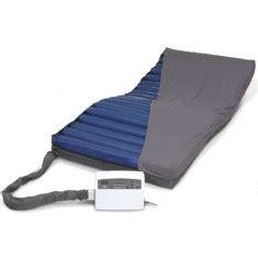materasso per piaghe da decubito letto da degenza degenza domiciliare elettrico