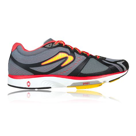motion running shoes newton motion iv running shoes aw15 10