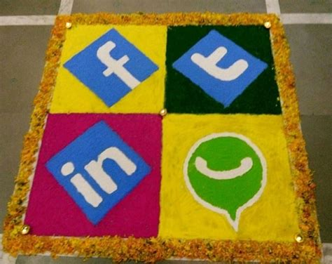 rangoli themes on social issues 10 best rangoli designs for diwali festival 2015 with themes