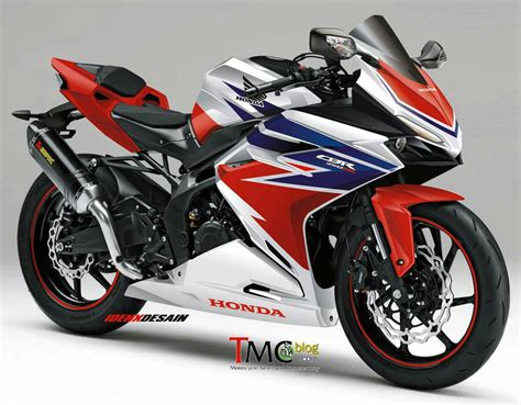 cbr bike image image gallery new cbr 250