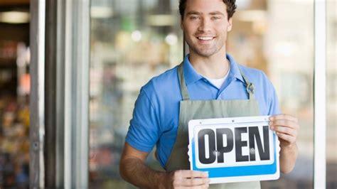 Bisnis Sambil Jadi Karyawan jadi karyawan sambil wirausaha 7 bisnis singan dengan