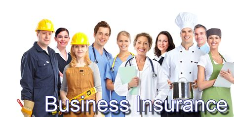 insurance for business business commercial landlord insurance