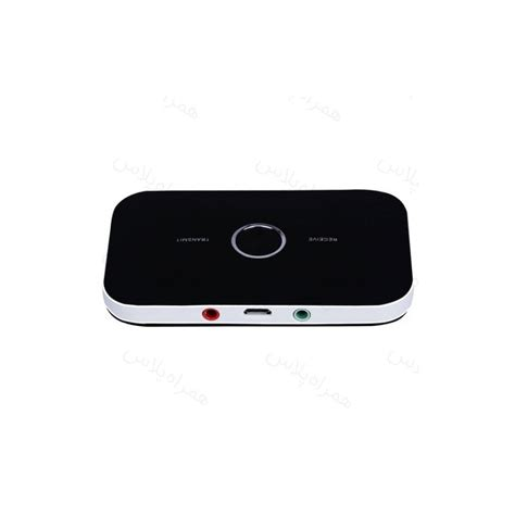 Bluetooth 2 In 1 Transmitter And Receiver 崧 綷 bluetooth audio transmitter and receiver 2 in 1