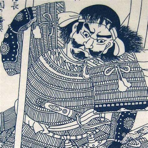 Les Femmes Medium Bag M170220 Mb Cr naginata spear samurai new ronin japan yakuza t shirt xl bnwt ebay
