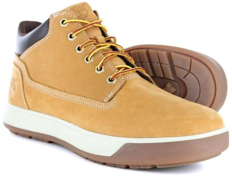 casual shoes for canada factory shoe
