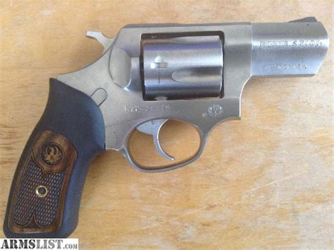 holster for ruger sp101 357 i m asking 500 and can meet at exit 41 on i 85 i can