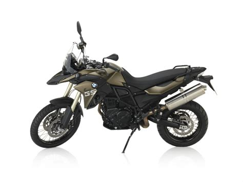bmw 800 gs problems wiring diagrams wiring diagram schemes