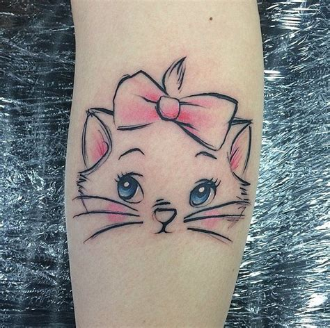 can you tattoo your cat meow the best cat tattoos ever tattoos beautiful