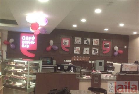 design cafe whitefield cafe coffee day in the forum koramangala bangalore