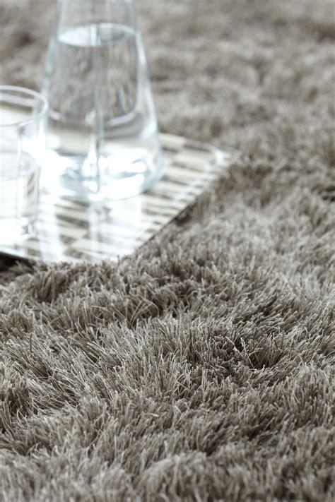 tappeti carpet mistral 190050 tappeti tappeti design carpet sign
