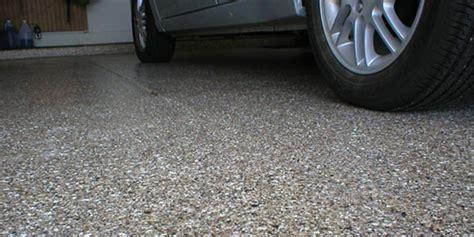 halbrunde sofas im klassischen stil garage floor coating las vegas floor coating las
