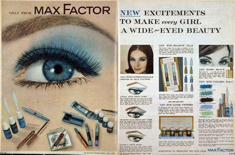 max factor  hair  makeup artist handbook
