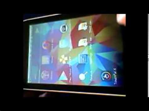 download themes for cherry mobile snap installing custom rom in cherry mobile snap via cwm youtube