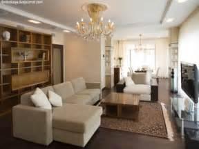 Home Interior Design Blogs 100 Apartment Decorating Blogs Home Interior