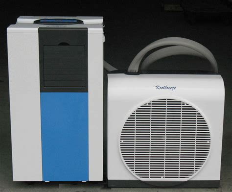 portable room air conditioners non vented ventless air conditioner badge summer blowout lg portable air summer blowout lg