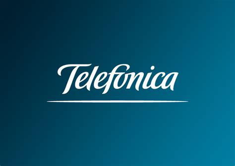 logos telefonica deutschland