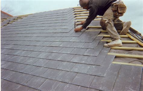 on roof battersea re roofing and repairs slate roof repairs tiled roof repairs pitched