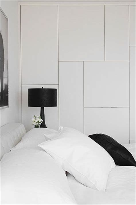 black bedroom cupboards cupboards storage and bedrooms on pinterest