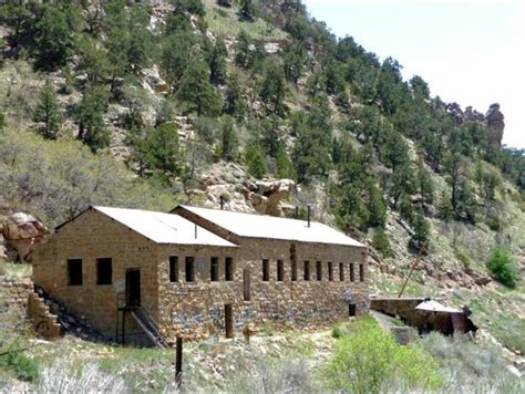 want to buy a ghost town in utah youtube 40 best images about ghost towns and abandoned places on