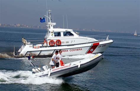 capitaneria di porto cattolica sicurezza su coste e spiagge scatta l operazione mare