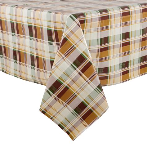 kitchen table cover wipe clean pvc vinyl tablecloth dining kitchen table cover
