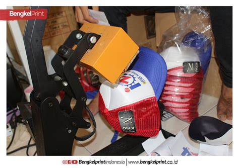 Karet Silikon Mesin Sublime Press Mug Alat Sablon Digit Diskon mengenal mesin untuk bisnis sablon dan cara kerjanya bengkel print indonesia