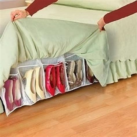 diy shoe holder interior design styles ideas diy shoe organizer designs