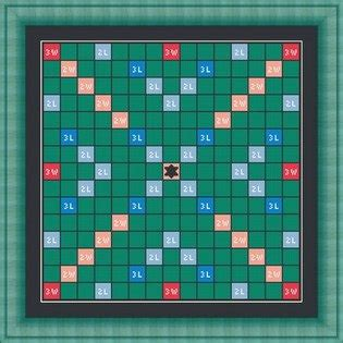 play scrabble free without downloading scrabble without downloading empty scrabble board stock