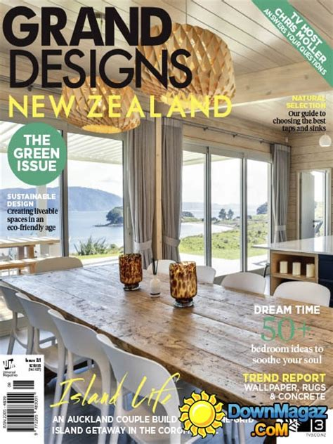 home design magazines nz grand designs nz issue 3 1 2017 187 download pdf magazines