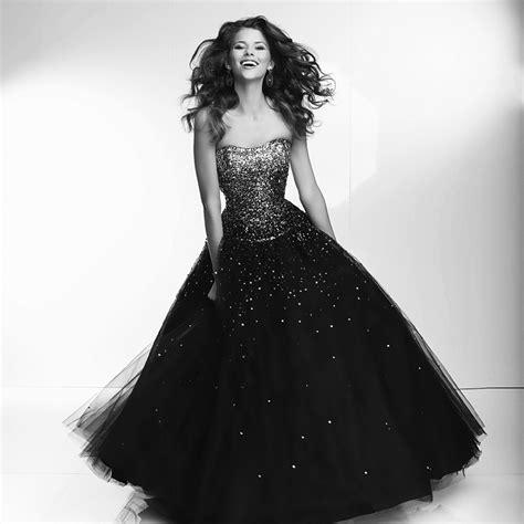 Bridal Dresses Louisville - prom dresses louisville ky nini dress