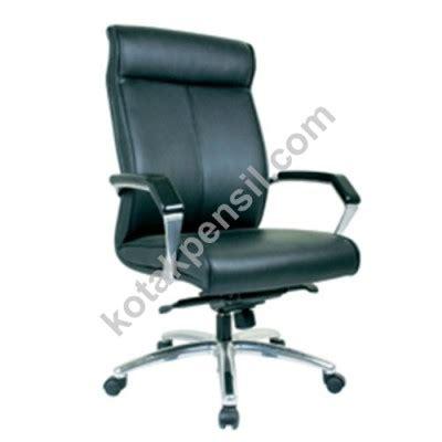 Harga Furniture Matrix jual kursi direktur savello matrix hca gratis ongkir