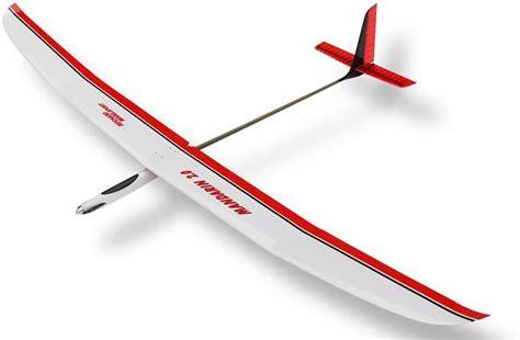 Plane Für Terrassenüberdachung by Rc Modellflugzeuge Suchergebnis