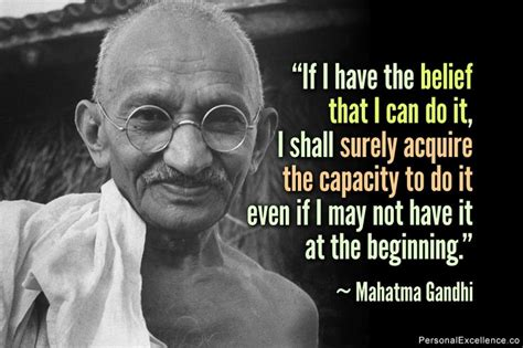 google mahatma gandhi biography gandhi quotes pinterest quotes about life mahatma