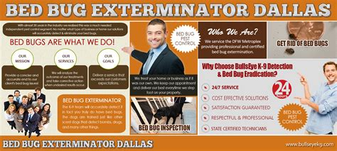bed bug exterminator near me bed bug control near me cosmic gaming