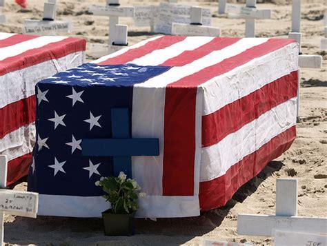 flag draped casket flag draped casket flickr photo sharing