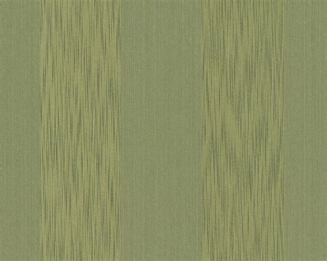 wallpaper for walls price in bangladesh stripes faux fabric wallpaper in green design by bd wall